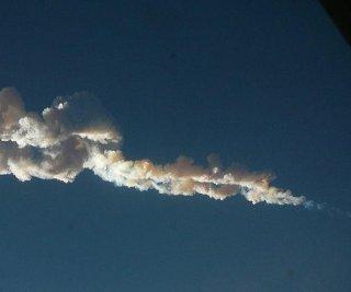 http://cdnph.upi.com/sv/em/i/UPI-2071398089697/2014/1/13837703327151/Glowing-meteor-soars-across-Russian-sky.jpg