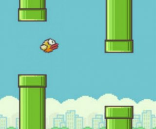 http://cdnph.upi.com/sv/em/i/UPI-2081400198555/2014/1/13907616607821/Flappy-Bird-game-to-return-in-August.jpg