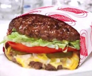 http://cdnph.upi.com/sv/em/i/UPI-2081407351027/2014/1/14073512457414/Fatburger-debuts-new-sandwich-that-has-buns-made-out-of-meat-patties.jpg
