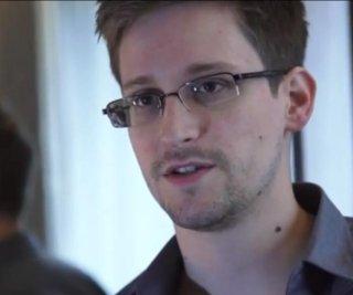 http://cdnph.upi.com/sv/em/i/UPI-2101372687997/2013/1/13708657235363/Wikileaks-will-keep-releasing-Snowdens-NSA-secrets.jpg