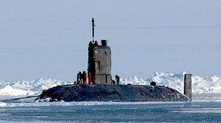 http://cdnph.upi.com/sv/em/i/UPI-2111396611265/2014/1/13966132396776/Submarine-electronic-warfare-system-gets-Babcock-support.jpg