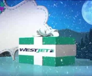 //cdnph.upi.com/sv/em/i/UPI-2121386777047/2013/1/13867773266232/WestJet-surprises-passengers-with-what-they-want-for-Christmas.jpg