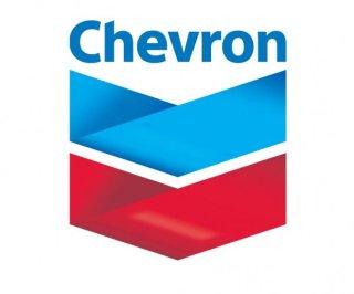 http://cdnph.upi.com/sv/em/i/UPI-2121405081852/2014/1/14050824307336/Permian-Basin-helps-lift-Chevron.jpg