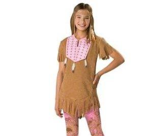 http://cdnph.upi.com/sv/em/i/UPI-21301351389716/2012/1/13515274848647/US-firm-pulls-Sassy-Squaw-costume.jpg