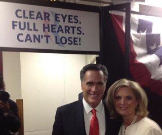 http://cdnph.upi.com/sv/em/i/UPI-2131350069748/2012/1/13500722587395/Friday-Night-Lights-creator-to-Mitt-Romney-Quit-plagiarizing-our-catchphrase.jpg