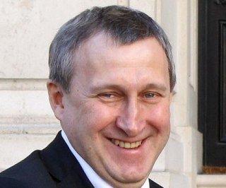 http://cdnph.upi.com/sv/em/i/UPI-2131402949395/2014/1/14029518569966/Ukrainian-foreign-minister-joins-protesters-in-calling-Putin-names.jpg