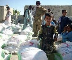 http://cdnph.upi.com/sv/em/i/UPI-21383839395864/2013/1/13867207135486/Relief-efforts-after-earthquake-in-Pakistan-lagging.jpg