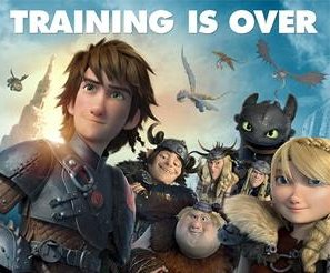http://cdnph.upi.com/sv/em/i/UPI-2171398193008/2014/1/13970661092053/How-to-Train-Your-Dragon-2-releases-5-minute-clip-from-the-movie.jpg