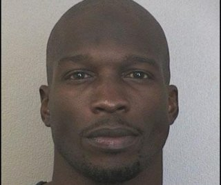 //cdnph.upi.com/sv/em/i/UPI-2181369147107/2013/1/13691484112878/Ochocinco-arrested-after-violating-probation.jpg