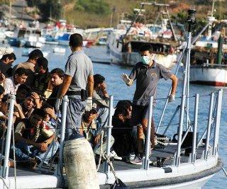 http://cdnph.upi.com/sv/em/i/UPI-2181399909251/2014/1/13999101216909/14-migrants-die-heading-from-Africa-to-Italy.jpg