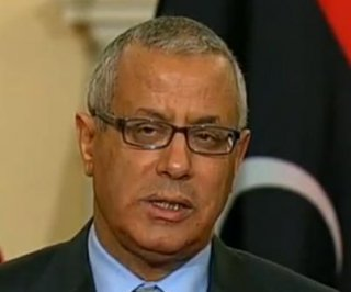 http://cdnph.upi.com/sv/em/i/UPI-2191394568152/2014/1/13945690858905/Libyan-Prime-Minister-Zeidan-removed-from-office.jpg