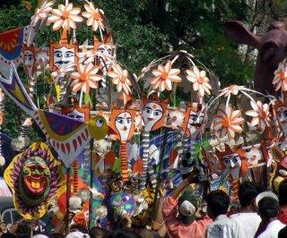 http://cdnph.upi.com/sv/em/i/UPI-2221397490401/2014/1/13974934514700/Happy-New-Years-Bengal-Cambodia-Laos-Myanmar-Nepal-Sri-Lanka-and-Thailand.jpg
