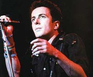 http://cdnph.upi.com/sv/em/i/UPI-2221408160369/2014/1/14081608891714/Joe-Strummers-Thunderbird-up-for-auction.jpg