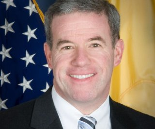 http://cdnph.upi.com/sv/em/i/UPI-22341370545933/2013/1/13705488359175/NJs-Christie-taps-state-attorney-general-Chiesa-to-fill-Senate-seat.jpg
