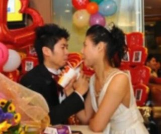 http://cdnph.upi.com/sv/em/i/UPI-2241405517066/2014/1/14055172482204/Really-lovin-it-Get-married-at-McDonalds-like-Hong-Kong-residents.jpg