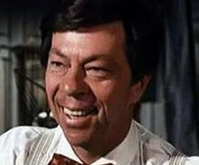 //cdnph.upi.com/sv/em/i/UPI-2261373495932/2013/1/13734965151493/Waltons-actor-Joe-Conley-dies-at-85.jpg