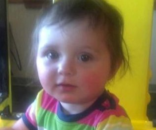 http://cdnph.upi.com/sv/em/i/UPI-2271378469622/2013/1/13784711803999/Baby-Elaina-still-missing-cops-find-remains-in-house-where-she-was-last-seen.jpg