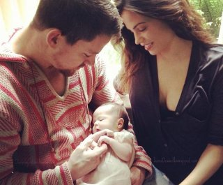 http://cdnph.upi.com/sv/em/i/UPI-2281372111469/2013/1/13721117416935/Channing-Tatum-on-being-a-dad-poo-excitement.jpg