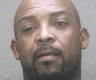 http://cdnph.upi.com/sv/em/i/UPI-2301407184259/2014/1/14071847158276/Florida-burglary-suspect-arrested-after-calling-cell-phone-he-left-on-victims-bed.jpg