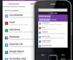 http://cdnph.upi.com/sv/em/i/UPI-2331406817559/2014/1/14068199071356/Facebooks-Internetorg-launches-first-app-in-Zambia.jpg