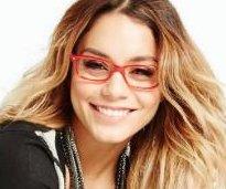 http://cdnph.upi.com/sv/em/i/UPI-2351405021182/2014/1/14050237765084/Vanessa-Hudgens-stars-in-unretouched-campaign-for-Bongo.jpg