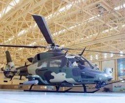 http://cdnph.upi.com/sv/em/i/UPI-2351406306813/2014/1/14063072396403/KAI-selected-to-develop-new-South-Korean-helicopters.jpg