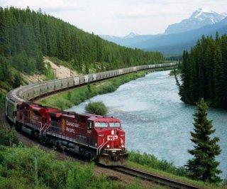 http://cdnph.upi.com/sv/em/i/UPI-23561352914584/2012/1/13529142551199/Canadian-railroad-donates-1M-to-Sandy-aid.jpg
