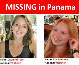 http://cdnph.upi.com/sv/em/i/UPI-2371401218705/2014/1/14012208732129/Search-continues-for-Dutch-women-missing-in-Panama.jpg