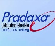 http://cdnph.upi.com/sv/em/i/UPI-2371401361350/2014/1/14013614891937/Pradaxa-maker-reaches-650-million-settlement-in-state-and-federal-litigation.jpg
