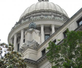 http://cdnph.upi.com/sv/em/i/UPI-2401396447197/2014/1/13964510504187/Mississippi-legislature-approves-religious-freedom-bill.jpg