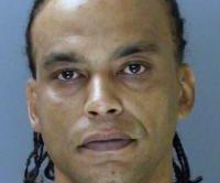 http://cdnph.upi.com/sv/em/i/UPI-2421376010214/2013/1/13760104671137/Amish-Mafia-star-gets-prison-after-high-speed-chase.jpg