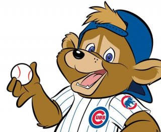 http://cdnph.upi.com/sv/em/i/UPI-2431389800745/2014/1/13898018886705/CSN-airs-anatomically-correct-picture-of-Cubs-mascot-with-penis-on-live-TV-VIDEO.jpg