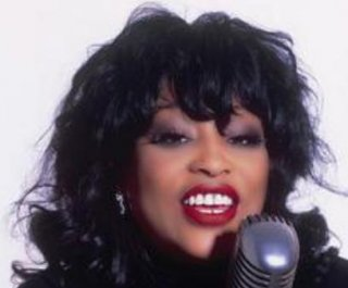 http://cdnph.upi.com/sv/em/i/UPI-2441394194171/2014/1/13941959509912/Miki-Howard-the-real-Billie-Jean.jpg