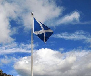 http://cdnph.upi.com/sv/em/i/UPI-2461409169131/2014/1/14091696504139/Businessmen-warn-against-Scottish-independence.jpg