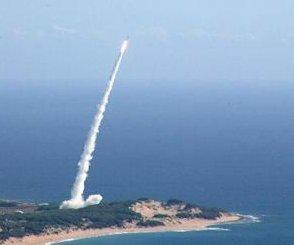 http://cdnph.upi.com/sv/em/i/UPI-2511404063486/2014/1/14040664674178/North-Korea-fires-second-round-of-short-range-projectiles-in-less-than-week.jpg