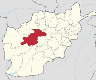 http://cdnph.upi.com/sv/em/i/UPI-2521406300644/2014/1/14063015173732/15-killed-in-Afghanistan-bus-attack.jpg