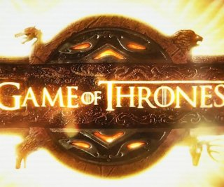 http://cdnph.upi.com/sv/em/i/UPI-2551392647063/2014/1/13866034784979/Game-of-Thrones-unveils-second-Season-4-trailer.jpg