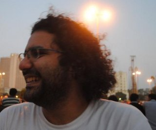 http://cdnph.upi.com/sv/em/i/UPI-2571402501211/2014/1/14025025864739/Prominent-Egyptian-pro-democracy-activist-sentenced-to-15-years-in-prison.jpg