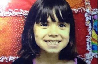 http://cdnph.upi.com/sv/em/i/UPI-2571407354584/2014/1/14073574341226/Police-in-Washington-search-for-missing-girl-dad-with-molestation-record-is-cooperating.jpg