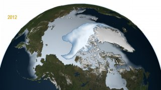 http://cdnph.upi.com/sv/em/i/UPI-25781330627047/2012/1/13306256957138/Arctic-losing-ice-cover-at-faster-rate.jpg