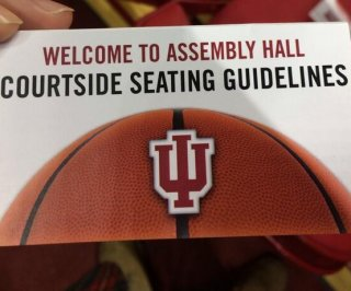 http://cdnph.upi.com/sv/em/i/UPI-2591392309593/2014/1/13923103715431/Indiana-hands-out-Courtside-Seating-Guidelines-in-wake-of-Marcus-Smart-incident.jpg