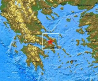 //cdnph.upi.com/sv/em/i/UPI-2601405106211/2014/1/14051064329858/Earthquake-rattles-Greece-tremors-felt-in-Athens.jpg