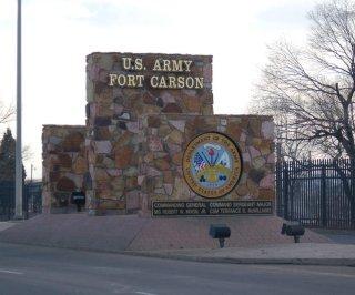 http://cdnph.upi.com/sv/em/i/UPI-2601406389084/2014/1/14063902477943/Two-US-soldiers-killed-in-Afghanistan.jpg