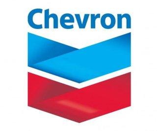 http://cdnph.upi.com/sv/em/i/UPI-2611404908393/2014/1/14049094122261/Chevron-walks-away-from-Lithuanian-shale.jpg