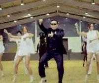 http://cdnph.upi.com/sv/em/i/UPI-2641345559079/2012/1/13455711842866/Gangnam-Style-South-Korean-rapper-PSY-shows-off-K-pop-swagger.jpg