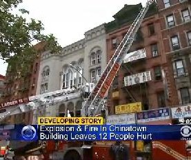 //cdnph.upi.com/sv/em/i/UPI-2641373641234/2013/1/13735877776245/New-York-building-collapse-Investigators-find-multiple-safety-violations.jpg