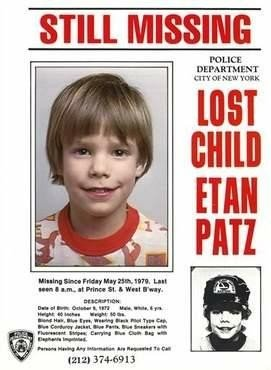 //cdnph.upi.com/sv/em/i/UPI-26581337889779/2012/1/13378902991134/Man-confesses-to-killing-Etan-Patz-in-1979.jpg