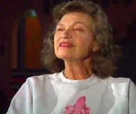 http://cdnph.upi.com/sv/em/i/UPI-2691379597388/2013/1/13796004417741/Patsy-Swayze-actors-mother-dies-at-86.jpg