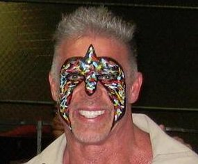 http://cdnph.upi.com/sv/em/i/UPI-2691397039830/2014/1/13970415595370/Ultimate-Warrior-James-Hellwig-dies.jpg