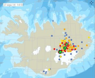 http://cdnph.upi.com/sv/em/i/UPI-2691409150357/2014/1/14091517632360/Quake-in-Iceland-stirs-fear-of-volcanic-eruption.jpg
